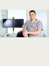 Dental Centar Dubravica - II Stablinac 11, Vodice, Sibensko-Kninska, 22211,