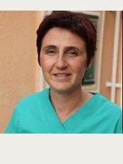 Matell Dental Centar d.o.o - Vodice - Ćirila i Metoda 2, Vodice, 22211,