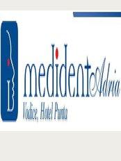 MedidentAdria - Grgura Ninskog 1, Vodice,