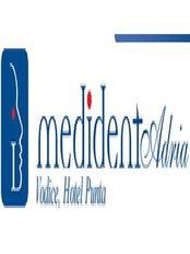 MedidentAdria - Grgura Ninskog 1, Vodice,  0