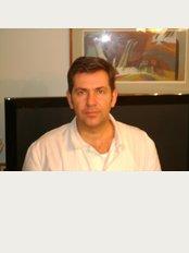 Dr. Davor Curkovic - Branimirova 49, Zagreb, HR, 10000,