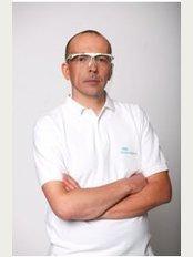 Ortoimplant - Dr Aleksandar Gulin