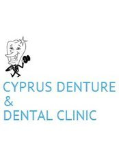 Cyprus Denture and Dental Clinic - Omirou 34, Limassol, 3095,  0