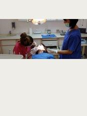 Dental Clinic Cyprus - Dental Surgeon 12, Naxos Off Str, Nicosia, 001 1070,