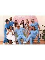 Smalto Dental Clinic - 76 Strovolos Ave., Strovolos, Nicosia, 2018,  0
