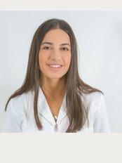 Symeou dental center - 16 Kallipoleos Ave. & 2 Dinokratous Str, Nicosia, 1070,