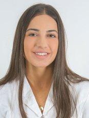 Symeou dental center - 16 Kallipoleos Ave. & 2 Dinokratous Str, Nicosia, 1070,  0