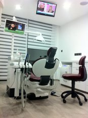 Gnathion Dental Clinic - image 0