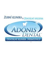 Adonis Dental - image 0