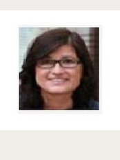Dr. Daniela Mahoney - International Dental - Werichova 1145/23, Prague 5, 152 00,