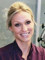 Elite Dental Clinic - Dr Magda Janikova