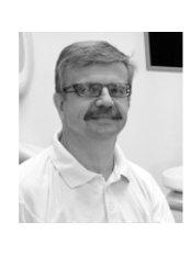 Dr Zbysek Petrovicky -  at Elite Dental Clinic
