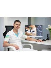 Kvalident Advanced Dental Care - Trojická 7, Prague, Czech Republic, 128 00,  0