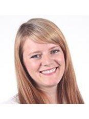 Ms Marie Filipiová - Dental Auxiliary at U Smile