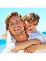 Dental Practice Jiri Rohla  - Revolucni 692, Tremosina, 33011,  0