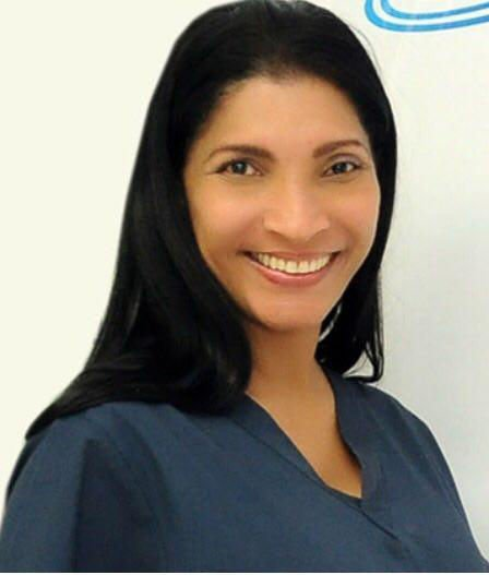 Dental Care Belledent Dr. Cabral - Los Rios