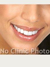 Dr Nova, Dental Implants - Santo Domingo - Calle Uruguay 5 Gazcue, Santo Domingo city,