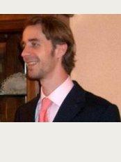 Hispadent - Jose Alonso MD, DDS, FACS - Dr Jose I. Alonso