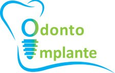 Odonto Implante-Institute of Medical Specialties Monseñor No