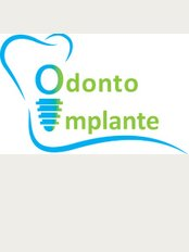 Odonto Implante-Institute of Medical Specialties Monseñor No - Av. Aniana Vargas, Bonao 4200,