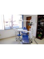 Find Health in Ecuador Dental Clinic - Medimagen Building - Second Floor, Av. Pumapungo & Av. Paseo de los Canaris, Cuenca, Ecuador, 010150,  0