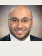 Mounir Dental Clinic - 26 Safwet Regal El Aamal – Bldg. 5, Block A, Fawzy Moaz St. Semouha,, Alexandria,