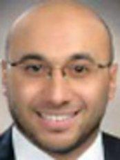 Mounir Dental Clinic - 26 Safwet Regal El Aamal – Bldg. 5, Block A, Fawzy Moaz St. Semouha,, Alexandria,  0