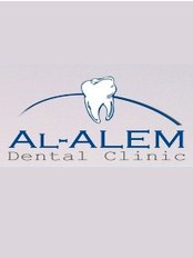 Al-Alem Dental Clinic - Nasr City - 15 Mohamed Tawfik Diab, Makram Ebeid,, Nasr City, Cairo,  0