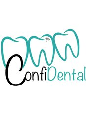Confidental clinic - image 0