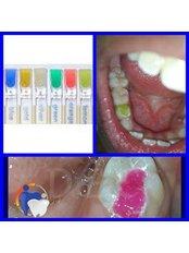 Paediatric Dentist Consultation - Dental Experts Clinic
