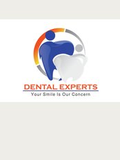 Dental Experts Clinic - 2/2 El laselki street, Maadi, https://www.facebook.com/DentalExpertsClinic, Cairo, 11451,