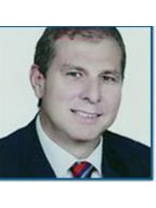 Dr Hassan Sadek - Oral Surgeon at Dr. Hassan Sadek