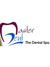 MasterDent the DentalSpa - Bldg. 2/2 street 216, Degla, Cairo, Maadi,  0