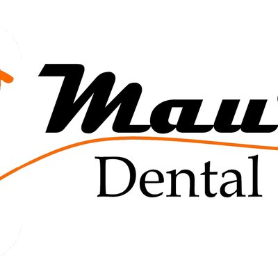 Maurice Dental Clinic in Cairo, Egypt • Read 9 Reviews