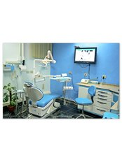 ServoDent Dental Clinic - image 0