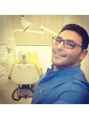 The Dentists Dental Center - image 0