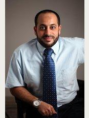 Ultra Dental Care & Esthetics - Fady Hussein