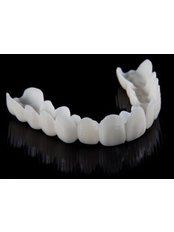 Snap-On Smile™ - White Pearl Dental Clinic