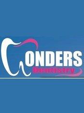 wonders dental care - in front of ELHEGAZ center, 1st district, obour city, obour city,