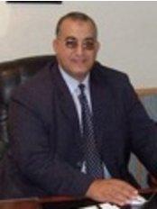 Dental Clinic at Sadek polyclinic - mashraba st., dyarna dahab, Dahab, South sinai, 26589,  0