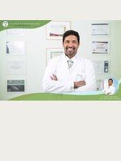 Dr. Adel Ramadan Dental Clinic - Dr. Adel Ramadan Dental Clinic,, 211 & 212 Building 1, Dahab, South Sinai, 46617,