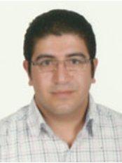 Dr Ashraf Shouman - Doctor at Golf Dental Care