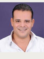 Golf Dental Care - Dr Mahmoud Ezzat