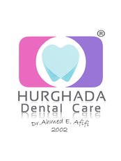 Hurghada Dental Care - Hurghada Dental Care