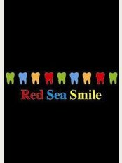 Red Sea Smile - 15 new kawther ,airport road, hurghada,