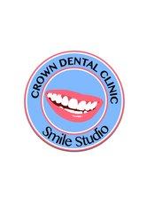 Crown Dental Clinic - 64 street 9, Maadi, Cairo, 11728,  0