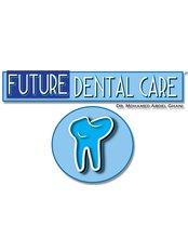 Future Dental Care - 9091 - Street no. 9 (Above Al Andalus fish restaurant), Al Mokattam, Cairo,  0
