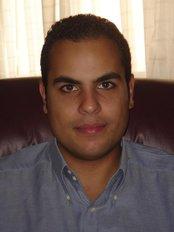 Shalash Dental & Implant Center - Mahmoud Shalash, B.D.S, M.Sc. Ph.D.