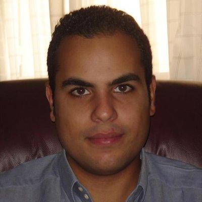 Dr Mahmoud Shalash, B.D.S, M.Sc. Ph.D.