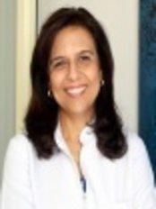 Dental Care Unit - Dr. Dalia Naguib - 10, Ramo Buildings, in front of Intercontinental city stars, Omar ibnel Khattab st., Heliopolis, Cairo,  0